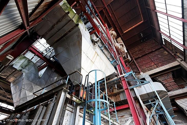 usine-deauplet-35.jpg