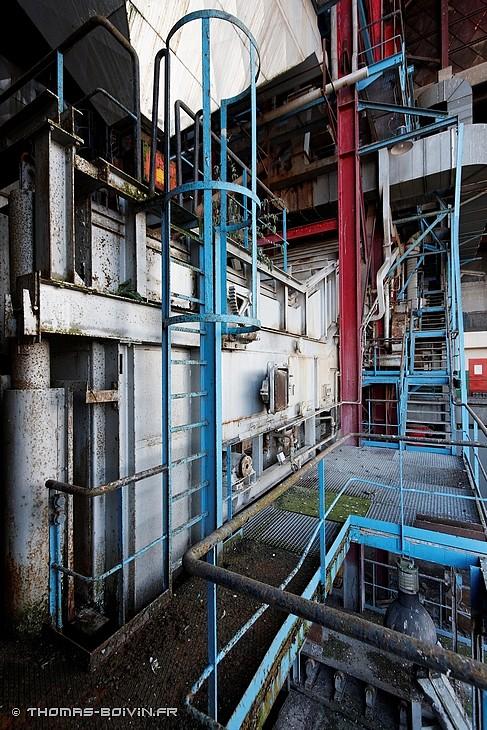 usine-deauplet-36.jpg
