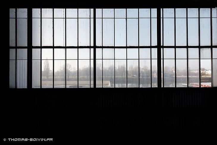 usine-deauplet-41.jpg