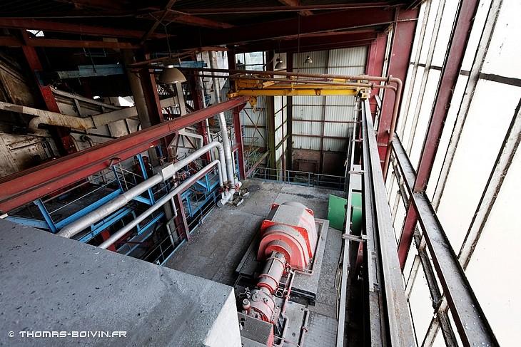 usine-deauplet-46.jpg