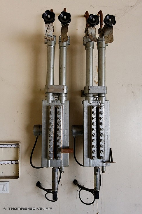 usine-deauplet-48.jpg