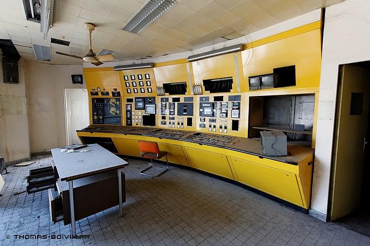 usine-deauplet-49.jpg