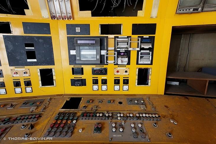 usine-deauplet-50.jpg