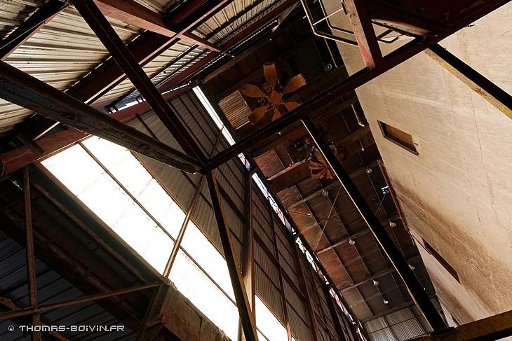 usine-deauplet-6.jpg