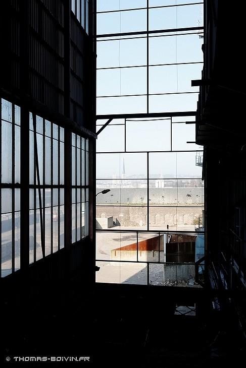 usine-deauplet-60.jpg