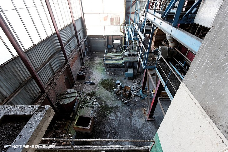 usine-deauplet-61.jpg