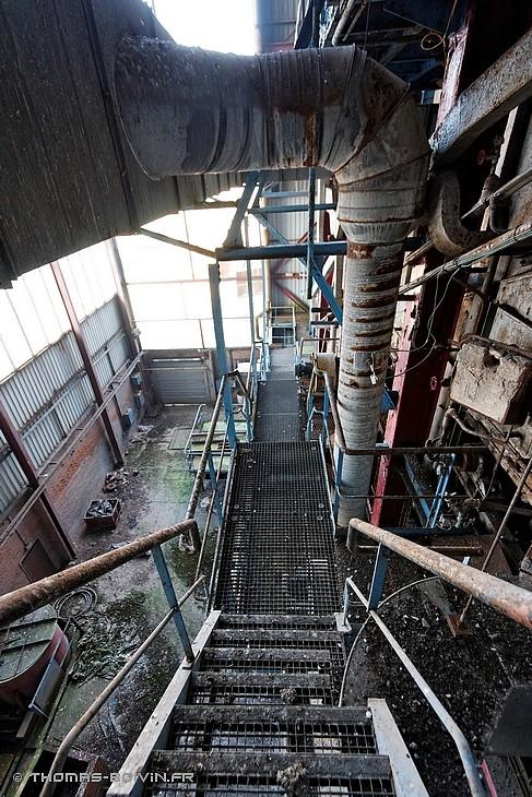 usine-deauplet-63.jpg