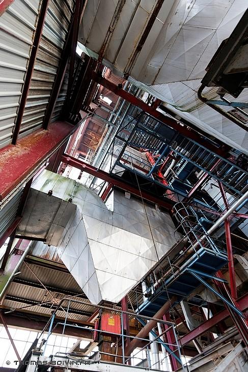 usine-deauplet-65.jpg