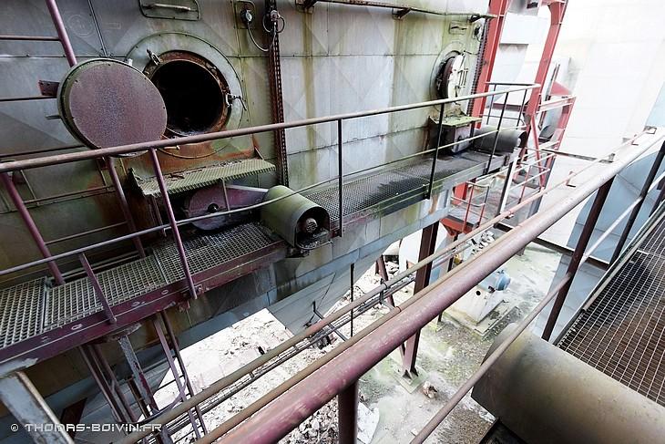 usine-deauplet-68.jpg