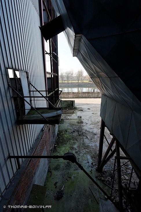 usine-deauplet-69.jpg
