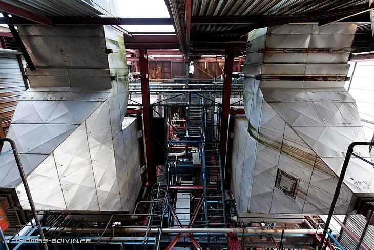 usine-deauplet-70.jpg