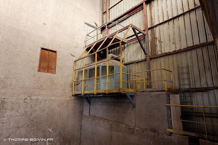 usine-deauplet-8.jpg