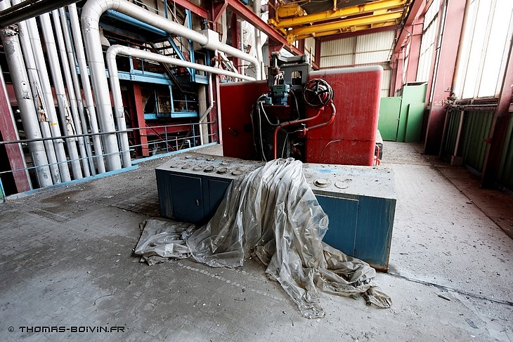 usine-deauplet-9.jpg