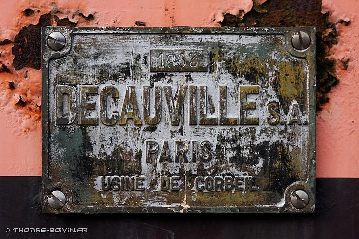 cimetiere-des-locos-by-tboivin-10.jpg