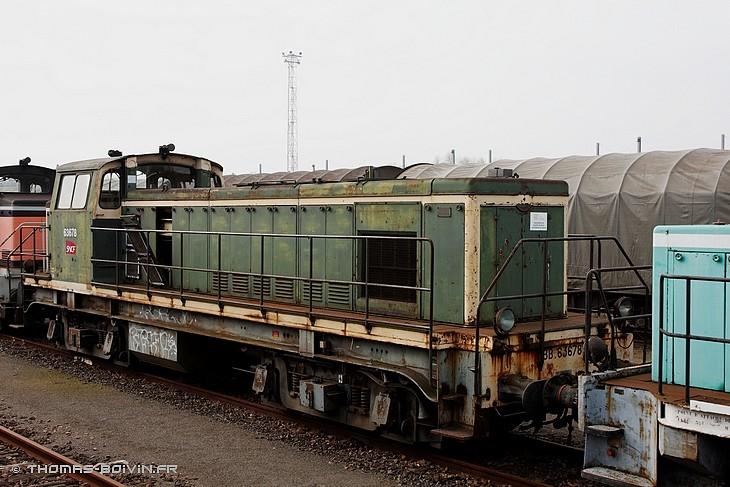 cimetiere-des-locos-by-tboivin-14.jpg