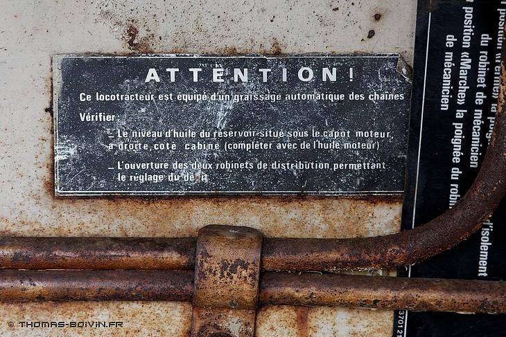 cimetiere-des-locos-by-tboivin-34.jpg