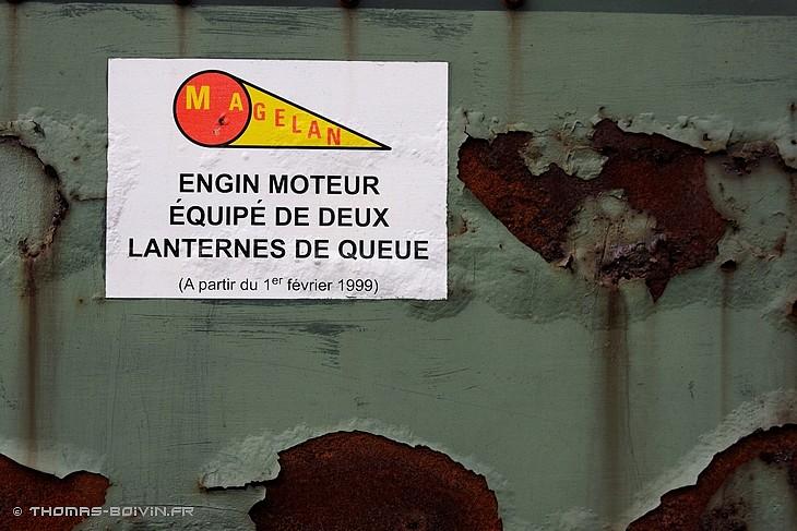 cimetiere-des-locos-by-tboivin-47.jpg