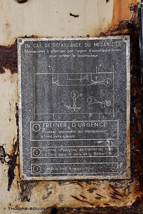 cimetiere-des-locos-by-tboivin-67.jpg