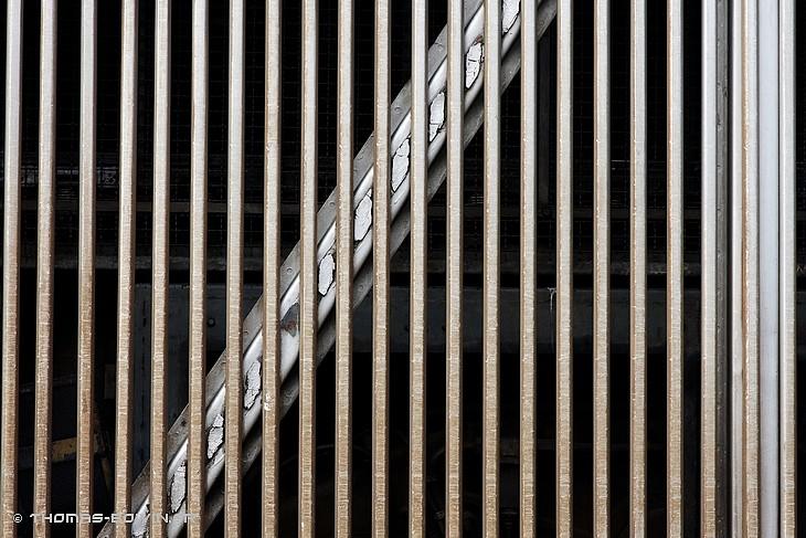 cimetiere-des-locos-by-tboivin-77.jpg