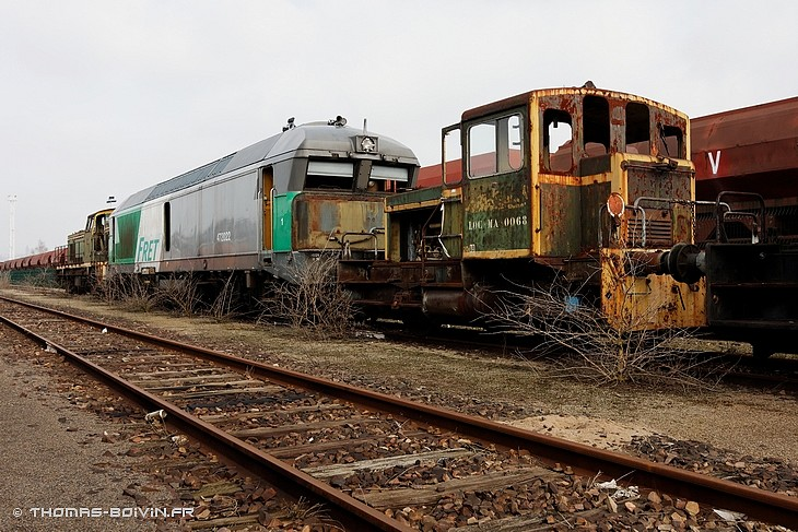 cimetiere-des-locos-by-tboivin-92.jpg