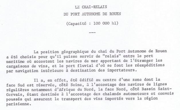 chai-a-vins-rouen-10.jpg