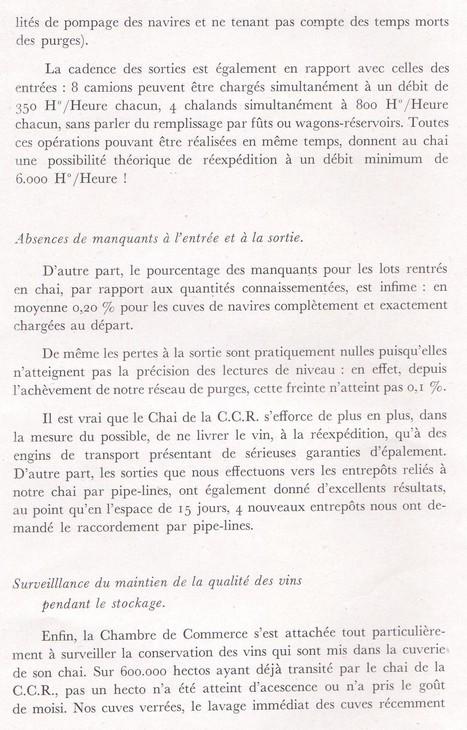 chai-a-vins-rouen-101.JPG