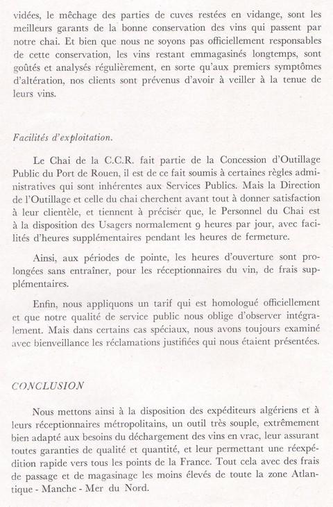 chai-a-vins-rouen-104.JPG