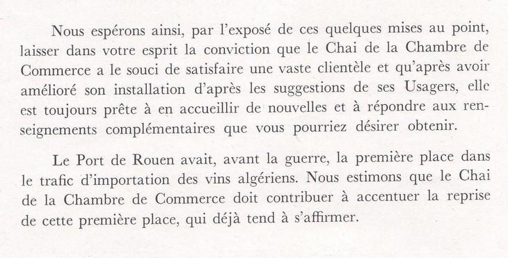 chai-a-vins-rouen-105.JPG