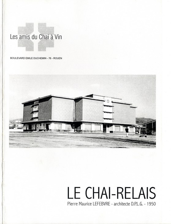 chai-a-vins-rouen-111.jpg