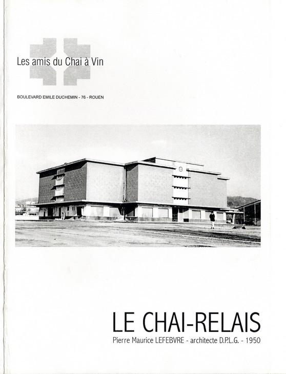 chai-a-vins-rouen-111.jpg