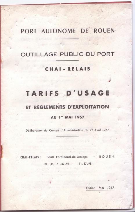 chai-a-vins-rouen-132.JPG