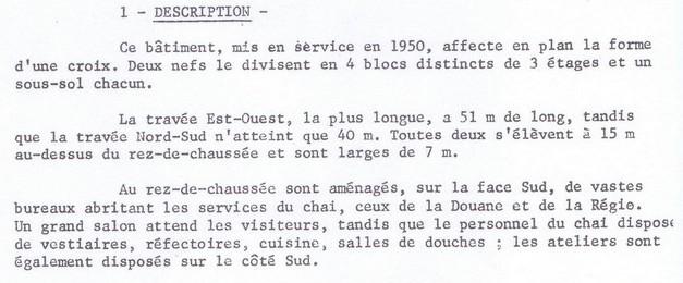 chai-a-vins-rouen-14.jpg
