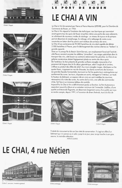chai-a-vins-rouen-143.jpg