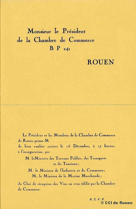 chai-a-vins-rouen-147.jpg