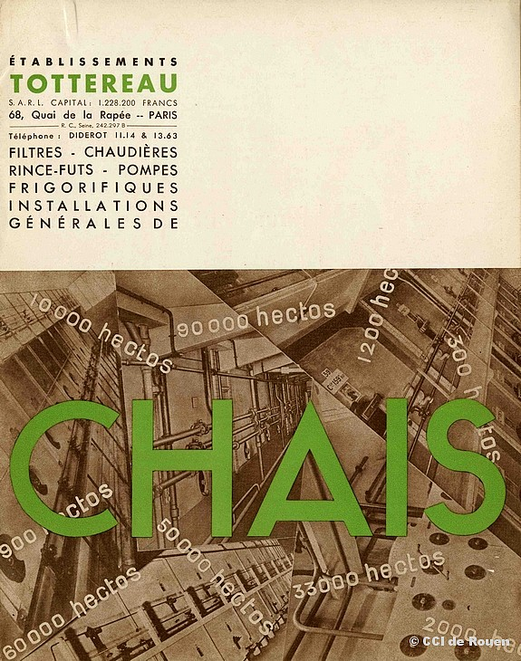 chai-a-vins-rouen-158.jpg
