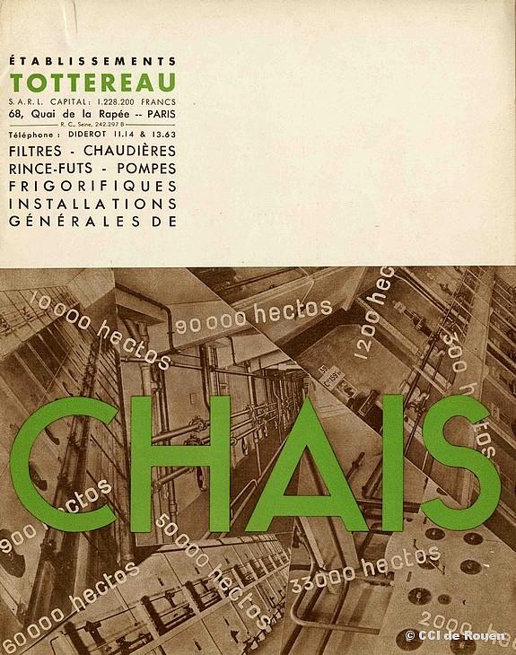 chai-a-vins-rouen-158.jpg