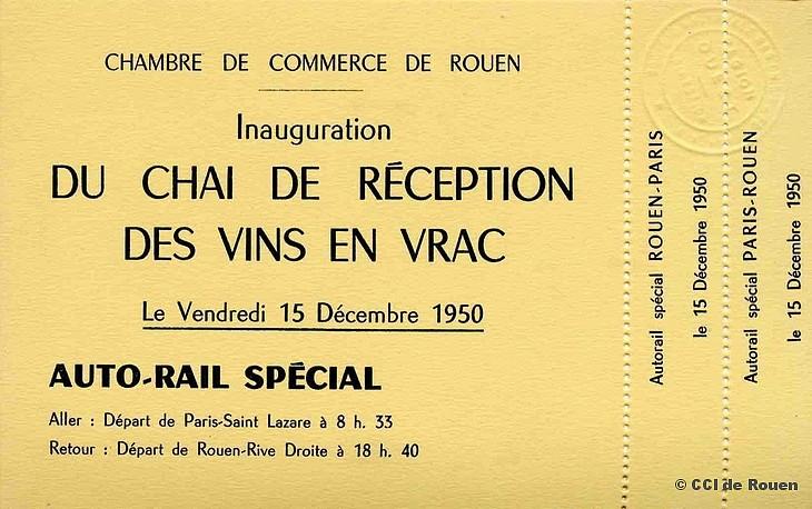 chai-a-vins-rouen-163.jpg