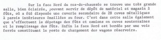 chai-a-vins-rouen-17.jpg