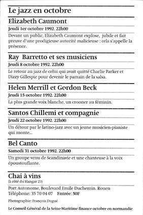 chai-a-vins-rouen-177.jpg