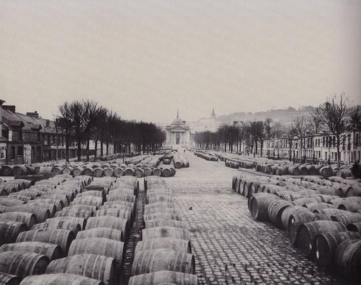 chai-a-vins-rouen-185.JPG