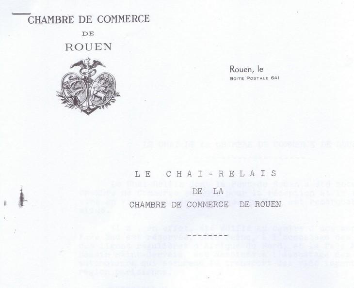 chai-a-vins-rouen-2.JPG