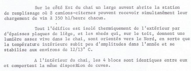 chai-a-vins-rouen-20.jpg