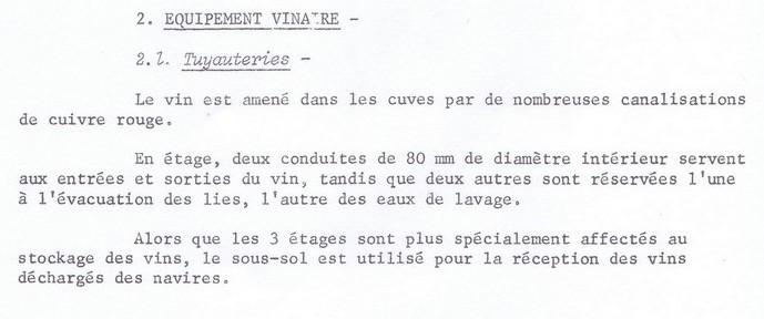 chai-a-vins-rouen-26.jpg