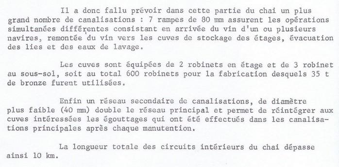 chai-a-vins-rouen-29.jpg
