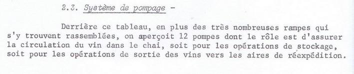 chai-a-vins-rouen-37.jpg