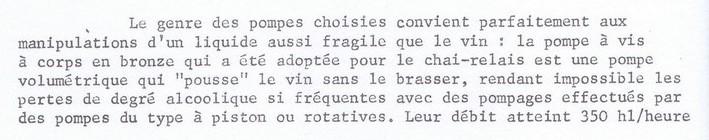 chai-a-vins-rouen-40.jpg