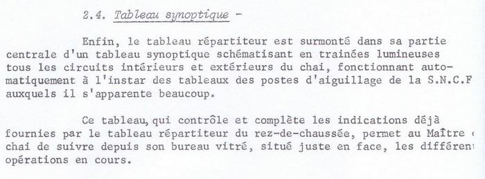 chai-a-vins-rouen-43.jpg