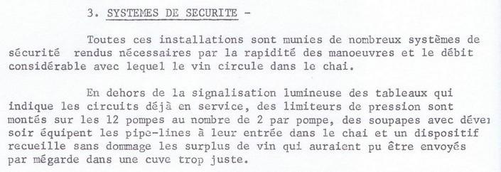 chai-a-vins-rouen-46.jpg