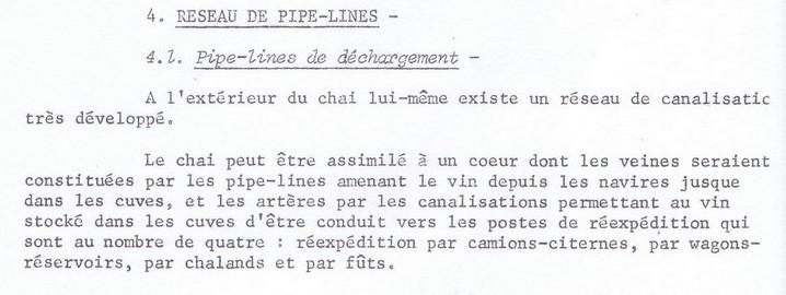 chai-a-vins-rouen-48.jpg