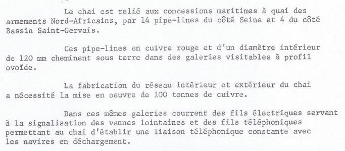 chai-a-vins-rouen-50.jpg